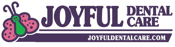 Visit Joyful Dental Care
